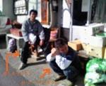 神丘温泉3