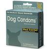 dogcondom