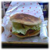 sasebohamburger